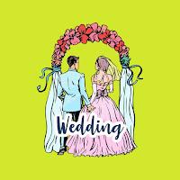 Props Wedding