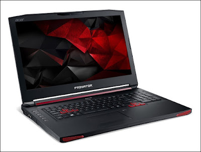 What Is The Best Gaming Laptop
