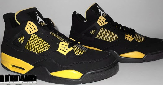sports shoes 1c146 be3e6 ajordanxi Your  1 Source For Sneaker Release Dates  Air Jordan 4 Retro