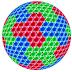 Glow Bubble Pop Game Tips, Tricks & Cheat Code