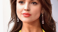 Beautiful Actresses Eiza Gonzalez wallpaper
