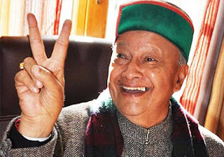 congress-announced-59-cadidates-for-himachal-assembly-election