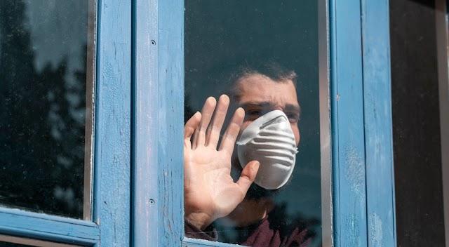 Cuarentena se extiende un mes más en Venezuela