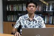 Pengamat: Kelompok Teroris OPM Berupaya Internasionalisasi Masalah Papua dan Lancarkan Propaganda Ke Aparat