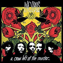 Incubus Album Collecti...