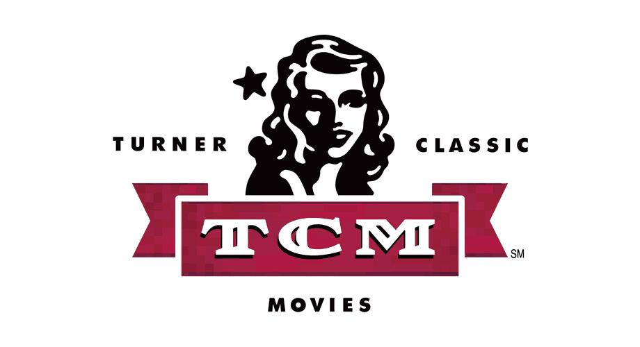 A Vintage Nerd, Vintage Blog, TCM Anniversary
