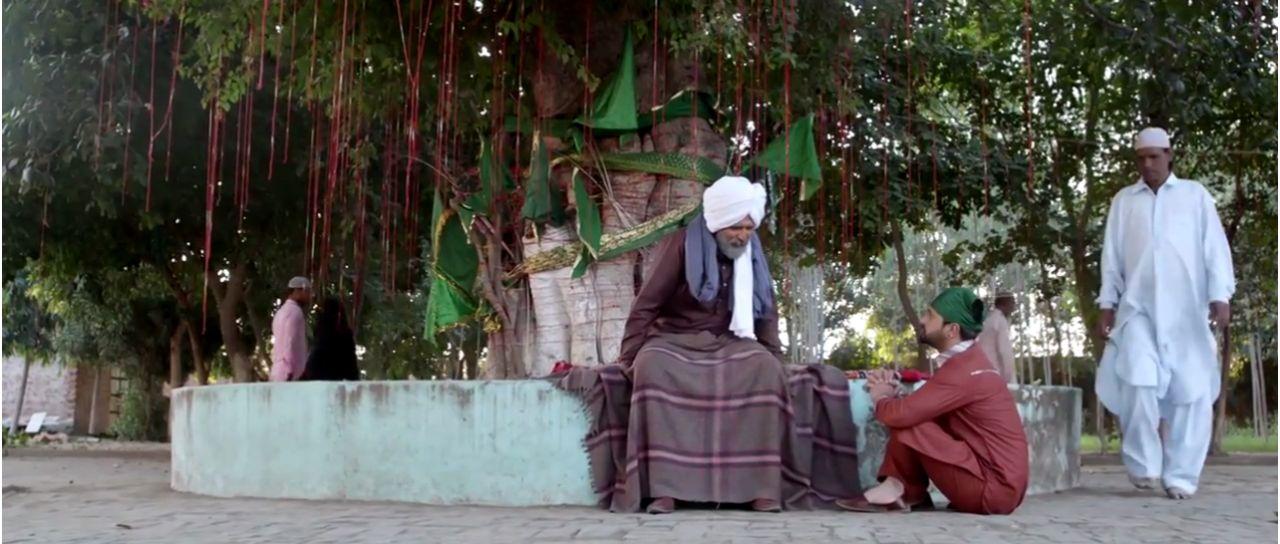 munda faridkotia movie download 300mb