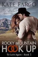 Rocky Mountain Hook Up
