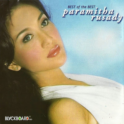Download Lagu Paramitha Rusady Full Album Lengkap