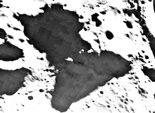 Moon Has Shadow Structures Proof Of Hollow Moon Theory Shadow%2Bstructures%252C%2Blunar%2Bsurface%252C%2Bsubmarine%252C%2BMars%252C%2Btank%252C%2Barcheology%252C%2BGod%252C%2BNellis%2BAFB%252C%2BMoon%252C%2Bsun%252C%2Bwhale%252C%2Bspace%252C%2BUFO%252C%2BUFOs%252C%2Bsighting%252C%2Bsightings%252C%2Balien%252C%2Baliens%252C%2BFox%252C%2BNews%252C%2BCBS%252C%2BNBC%252C%2BABC%252C%2Btreasure%252C%2Bpirate%252C%2Bcraft%252C%2Bstation%252C%2Bnew%2BSTS%2B134%252C4