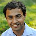 Jayant Bharambe