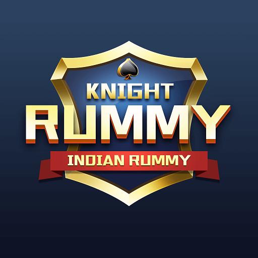 Rummy Knight