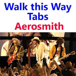 aerosmith songs,aerosmith albums,aerosmith members,aerosmith youtube,aerosmith singer,aerosmith tour 2019,aerosmith wiki,aerosmith tour,steven tyler,aerosmith dream on,aerosmith joe perry,aerosmith albums,aerosmith members,brad whitford,aerosmith steven tyler,ray tabano,aerosmith lyrics,aerosmith best songs, Walk this WayTabs aerosmith  - How To Play Walk this Wayaerosmith  On Guitar Tabs & Sheet Online,Walk this WayTabs aerosmith  - Walk this WayChords Guitar Tabs & Sheet Online.Walk this WayTabs aerosmith - How To Play Walk this WayOn Guitar Tabs & Sheet Online,Walk this WayTabs aerosmith - Walk this WayChords Guitar Tabs & Sheet Online,Walk this WayTabs aerosmith . How To Play Walk this WayOn Guitar Tabs & Sheet Online,Walk this WayTabs aerosmith - Walk this WayEasy Chords Guitar Tabs & Sheet Online,Walk this WayTabs Acoustic  aerosmith - How To Play Walk this Wayaerosmith Acoustic Songs On Guitar Tabs & Sheet Online,Walk this WayTabs aerosmith - Walk this WayGuitar Chords Free Tabs & Sheet Online,Walk this Wayguitar tabs aerosmith ; Walk this Wayguitar chords aerosmith ; guitar notes; Walk this Wayaerosmith guitar pro tabs; Walk this Wayguitar tablature; Walk this Wayguitar chords songs; Walk this Wayaerosmith basic guitar chords; tablature; easy Walk this Wayaerosmith ; guitar tabs; easy guitar songs; Walk this Wayaerosmith guitar sheet music; guitar songs; bass tabs; acoustic guitar chords; guitar chart; cords of guitar; tab music; guitar chords and tabs; guitar tuner; guitar sheet; guitar tabs songs; guitar song; electric guitar chords; guitar Walk this Wayaerosmith ; chord charts; tabs and chords Walk this Wayaerosmith ; a chord guitar; easy guitar chords; guitar basics; simple guitar chords; gitara chords; Walk this Wayaerosmith ; electric guitar tabs; Walk this Wayaerosmith ; guitar tab music; country guitar tabs; Walk this Wayaerosmith ; guitar riffs; guitar tab universe; Walk this Wayaerosmith ; guitar keys; Walk this Wayaerosmith ; printable guitar chor
