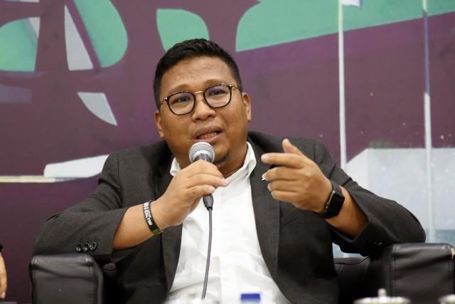 SBY Dituding Obral Tanah ke Pihak Asing, Demokrat Tanggapi Begini