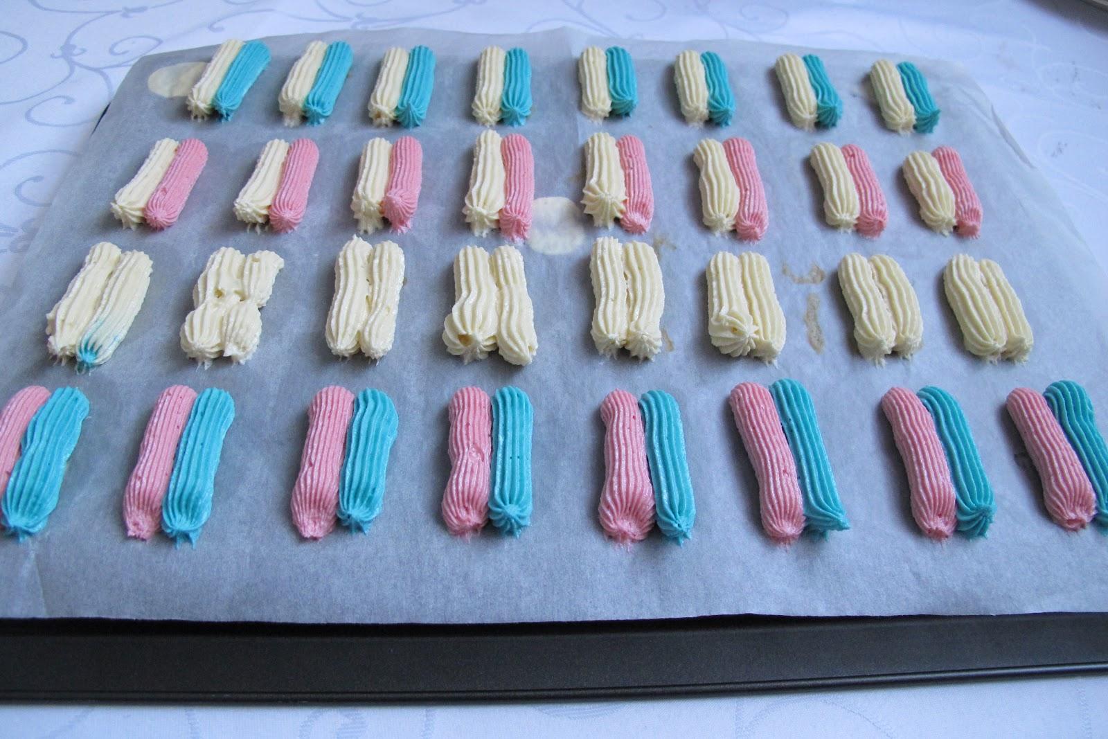 Pin Diposting Oleh Yunica S Cake Terima Pesanan Kue Tart