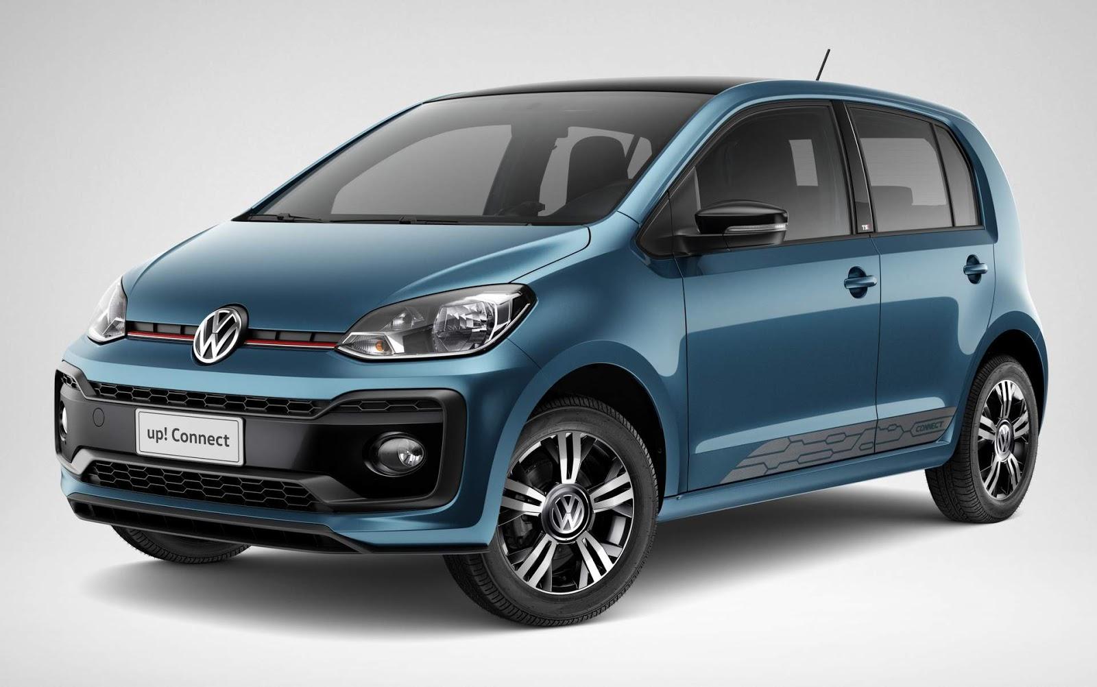 Forum gratis : Compra e venda engenharia Carro Novo-Volkswagen-up-2018%2B%25283%2529
