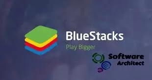Bluestacks 5 Android Emulator