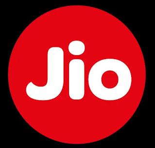 Jio किस देश की कंपनी हैं