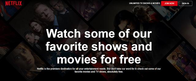 watch-netflix-free