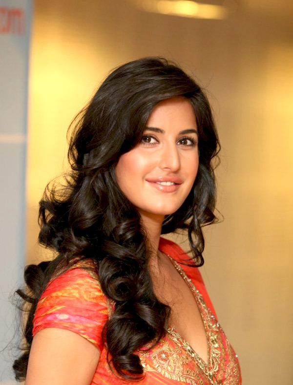 Katrina Kaif Sex Video Download