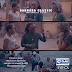 NEW VIDEO | Barnaba Ft Plan - Pinga Tokomeza Mimba za Utotoni | DOWNLOAD Mp4 SONG