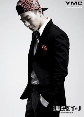 J'Kyun