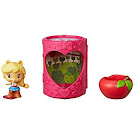 My Little Pony Blind Bags Cafeteria Cuties Applejack Equestria Girls Cutie Mark Crew Figure