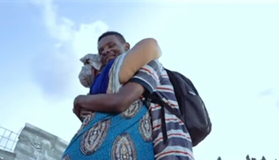 VIDEO   Wyse - Mama   Download mp4