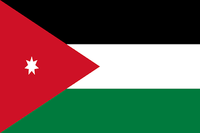 Brief History Of Jordan - Historynatons.com