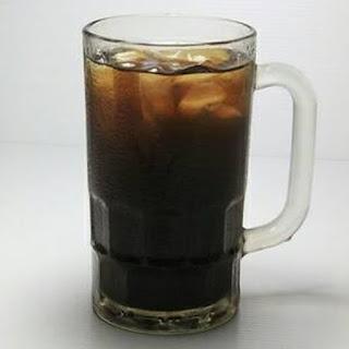Liang Teh Minuman Segar Menyehatkan