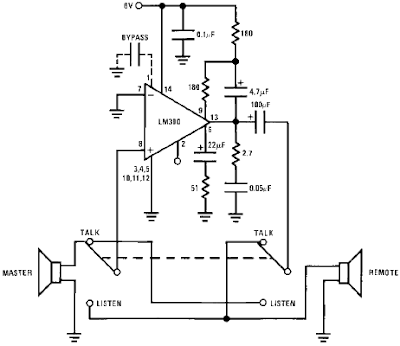 component speaker wiring diagram component image 2 way component speakers wiring diagram 2 auto wiring diagram on component speaker wiring diagram