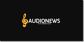AudioNews (AN) is open for registration.