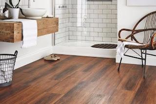 jual lantai kayu kamar tidur