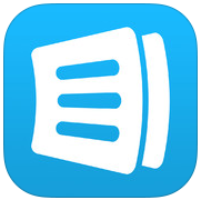 AnyList+%25E2%2580%2593+Grocery+Shopping+List+%2526+Recipes 6 Best Grocery Shopping List Apps for iPhone & iPad 2017 Technology