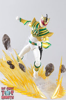Lightning Collection Lord Drakkon 19