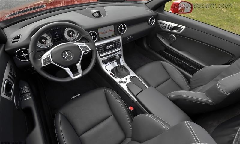 صور سيارة مرسيدس بنز SLK كلاس 2015 - اجمل خلفيات صور عربية مرسيدس بنز SLK كلاس 2015 - Mercedes-Benz SLK Class Photos Mercedes-Benz_SLK_Class_2012_800x600_wallpaper_39.jpg