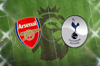 ++==#  يلا شوت بلس ⚽ مباراة آرسنال وتوتنهام arsenal vs tottenham مباشر ===>>> 14-3-2021  مباراة آرسنال ضد توتنهام الدوري الإنجليزي
