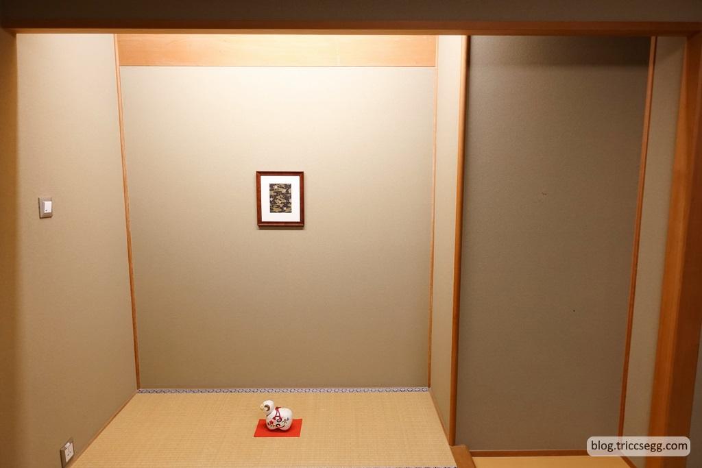 加賀屋房間(30).jpg