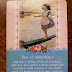 Doreen Virtue's Guardian Angel Tarot Cards: A Journey to the Bright Side of Tarot