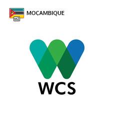 Recrutamento WCS Moçambique