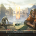 Blade 2 The Return of Evil APK FULL