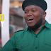 New Video|Kassim Mganga-ODO UMMY|Download Mp4 Music Video