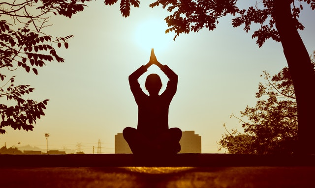 The History, Practice, And Benefits of Yoga
