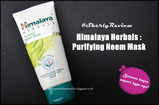 himalaya-neem-mask