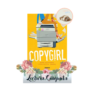 http://www.bohemiancreative.es/2016/12/lc-4-gatos-copygirl.html#more