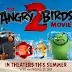 ბრაზიანი ჩიტები 2 The Angry Birds Movie 2