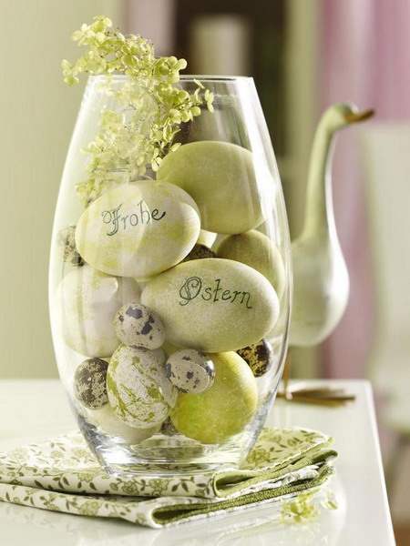 easter egg decorative ideas (9)