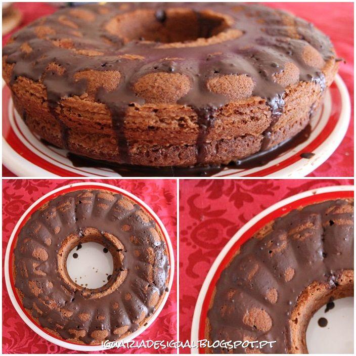 Bolo+de+Chocolate