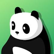Download Panda VPN Pro MOD APK 2021