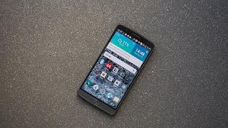 Tips Dan Trik Bagi Pengguna HP Android  LG G3